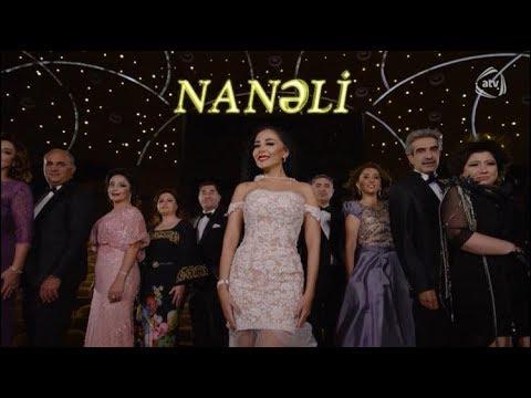 Nanəli (10.03.2019)