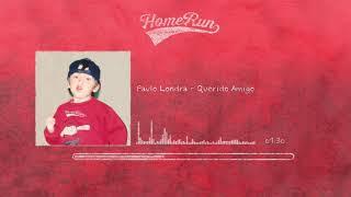 Paulo Londra Querido Amigo Audio.mp3
