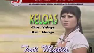 Tarling cirebon TATI MUTIA - KELOAS (Anggagames™)