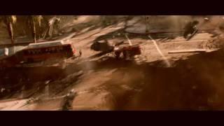 Download lagu Avenged Sevenfold - Tonight The World Dies [Music Video]