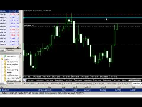 Https www.google.comhow to place your stop loss in forex