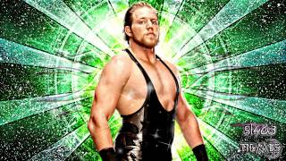 "Jack Swagger 5th WWE Theme Song ""Patriot"" [High Quality + Download Link] ᴴᴰ"