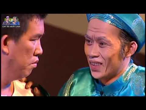 Kén Rể Chơi Xuân Full HD | Hài 2020 Hoài Linh | Hài Kịch Mới Nhất 2020 | Hài Chí Tài, Nhật Cường