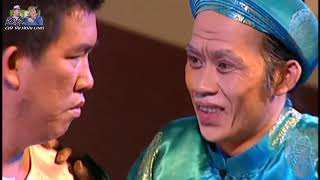 Hài 2020 Hoài Linh | Kén Rể Chơi Xuân Full HD | Hài Kịch Mới Nhất 2020 | Hài Chí Tài, Nhật Cường