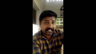 Naam  Ruvar Namakku  Ruvar Serial Today Episode Promo Review 17 August 2019