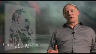 NIETZSCHE'S CRITIQUE OF CHRISTIANITY STEPHEN  N WILLIAMS thumbnail