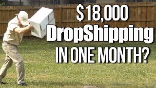 Can You Make Money With Dropshipping? Here