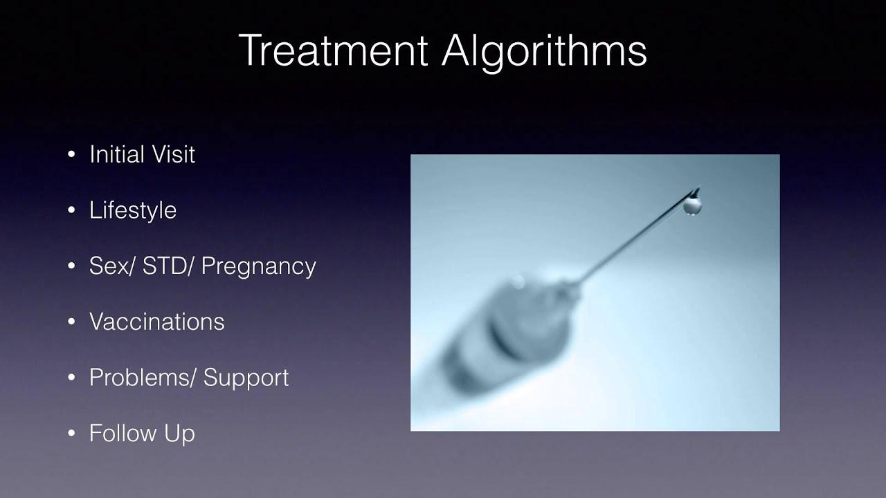 Women's Health Proposal - WeCare Pediatric Clinic