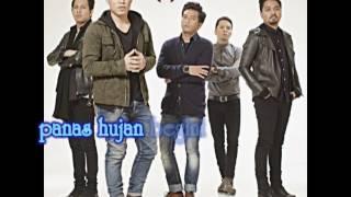 Armada - Pergi Pagi Pulang Pagi (Lyric Cover)