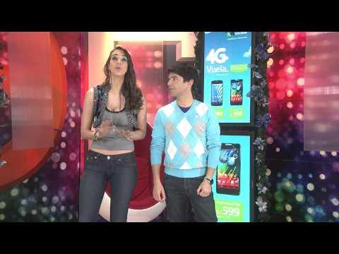 TEC 1 Diciembre 2013 (programa Completo) Full HD