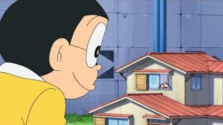 doremon hungama tv in hindi full episodes doraemon in hindi doraemon 2020 doraemon new episode
