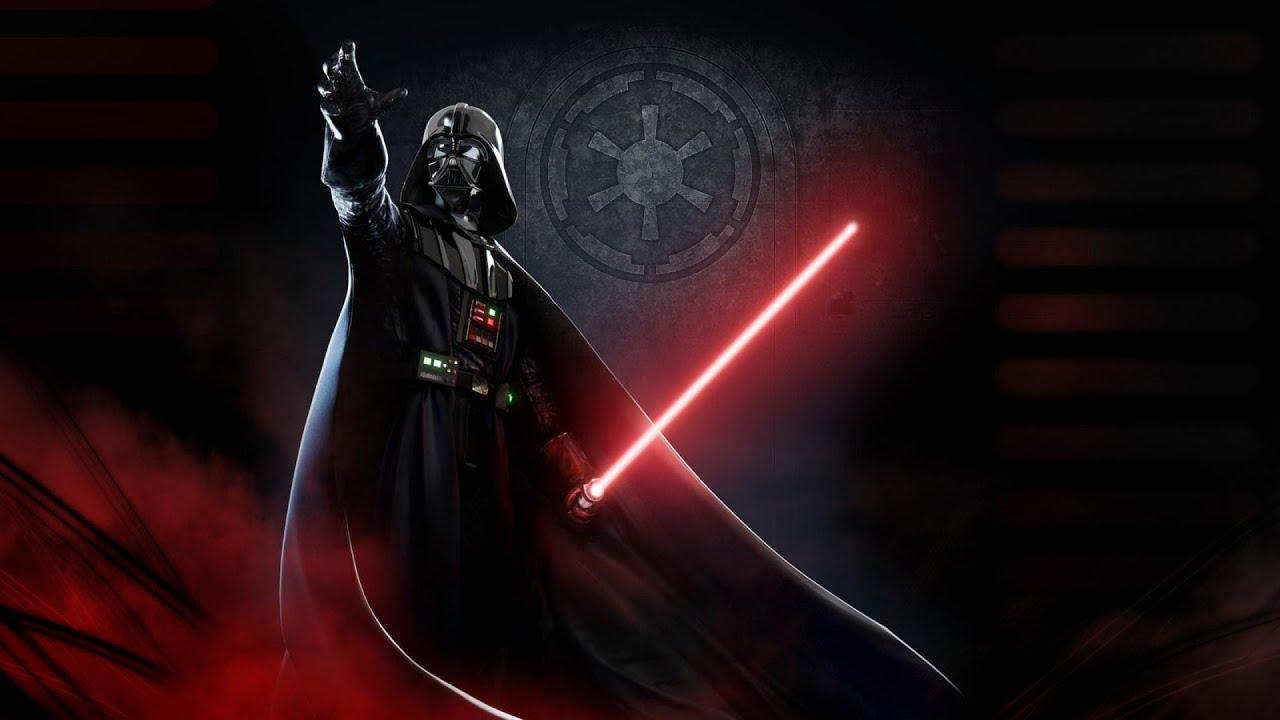 Star Wars The Force Unleashed Walkthrough Part 1 Prologue Xbox 360 Audio Broken