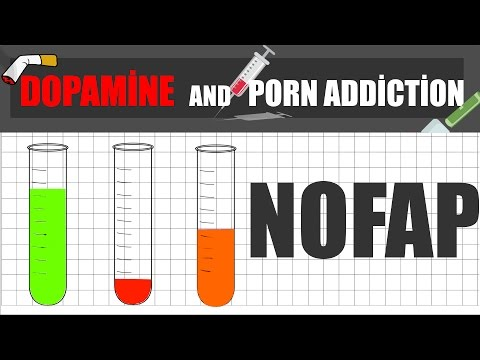 NoFap - How It Boosts Your Confidence