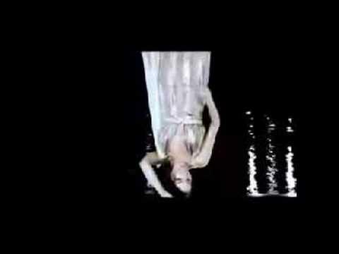 Burcu Güneş - Kaybol Benle Club Mix Dinle mp3 indir