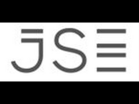 JSE Power Hour: Finding the real winners on the JSE