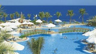 Отель Sunrise Diamond Beach - Шарм эль Шейх(Отель Sunrise Diamond Beach - Шарм эль Шейх., 2015-02-26T21:22:16.000Z)
