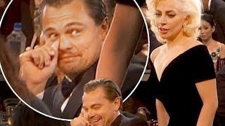 funniest celebrity audience reactions🔥🔥