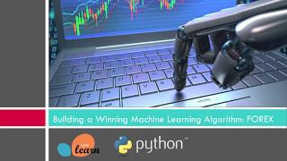 Python bakımından dünyanın Strateji Öğrenme Kazanan Makinesi nasıl yapılır: Giriş