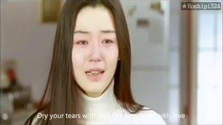 『Tears』 OPV ♪ 歌詞付【FHD】
