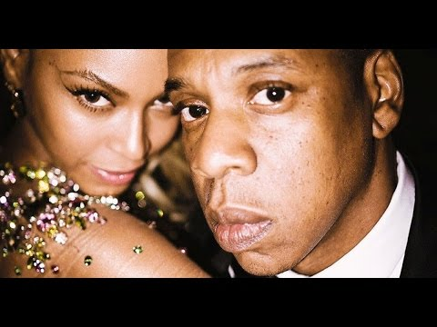 JAY Z & BEYONCE ARE NOW BILLIONAIRES LESSON TO BLACK COUPLES
