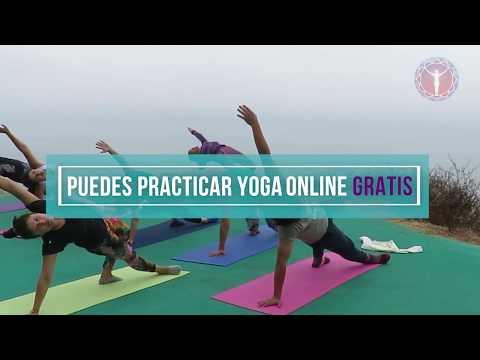 Canal Yoga Promo
