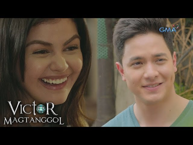Victor Magtanggol: Search for hammerman | Episode 15