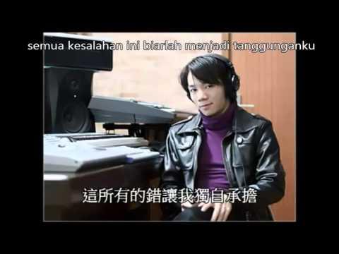 Wo Hau Siang Ni (terjemahan)