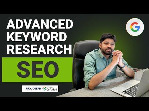 advanced-keyword-research-[malayalam]-on-page-seo-[ubersuggest]-seo-class-9