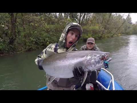Twitch Em Up Buttercup | Aero Twitching Jigs By Hawken Fishing