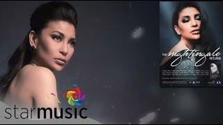 LANI MISALUCHA - Muli Official Lyric Video