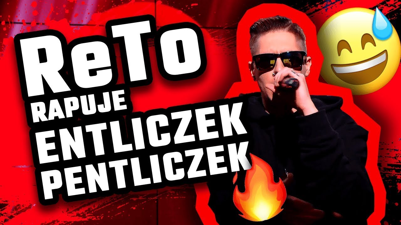 Reto Entliczek Pentliczek Open Fm Live