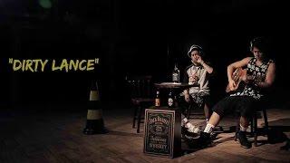 Baixar 3YEAH - Dirty Lance (Web Clipe Acústico)