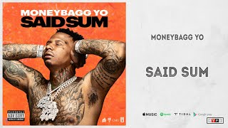 Moneybagg Yo -