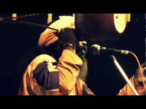 Arjun Khyapa - Monere Bojhabo Koto