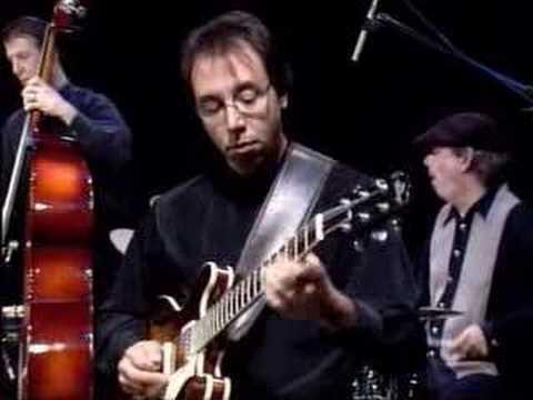 Jazz Combo Arrangements   Randy Hunter JAZZ