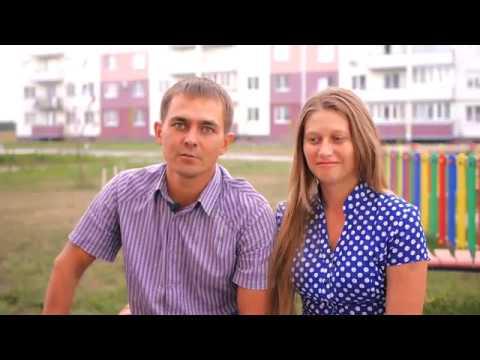 Все дома России. Фотографии зданий и архитектурных сооружений