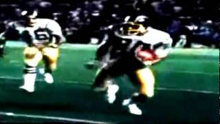 san diego super chargers nfl theme song dj daniel peterson mix