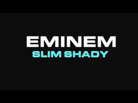 Eminem Never Enough (Explicit)