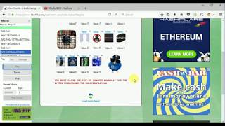 LIKE4LIKE IMACROS смотреть видео онлайн - B-911 ru