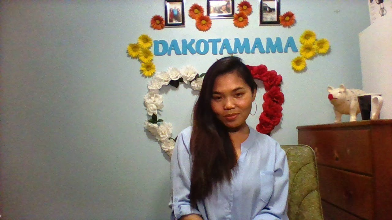 The Organic babies of dakotamama show me your new vid uploads || come on in and join me | wh here |