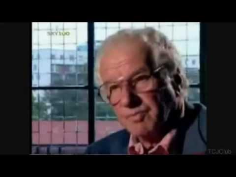 1953:US/UK Iranian Coup d'etat- 5min Sky News recap of Mosaddegh overthrow- Persia & the oilfield