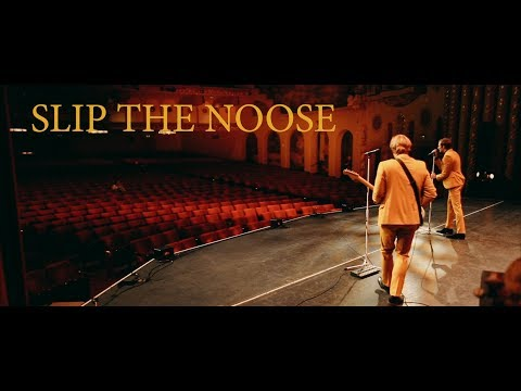 """The Maine - """"Slip The Noose"""" Performance & Interview"""