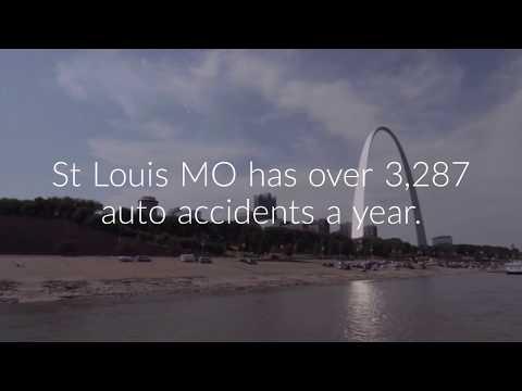 Cheapest Car Insurance St Louis MO