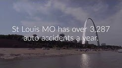 Cheapest Car Insurance St Louis MO