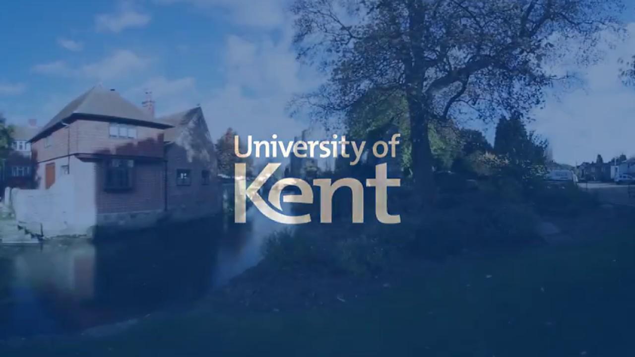 Sites de rencontres Kent