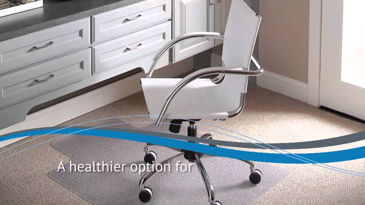 EverLife ChairMAT