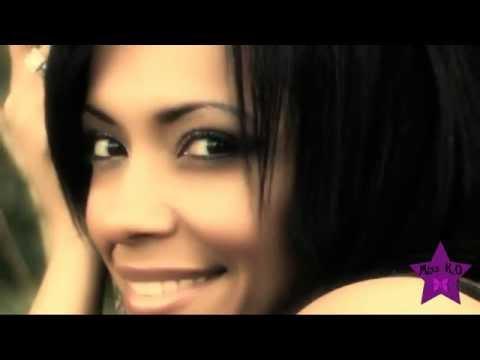 Ms KO ~ Empty Body ~ Kingdom Female Emcee - Christian Hip Hop / R&B