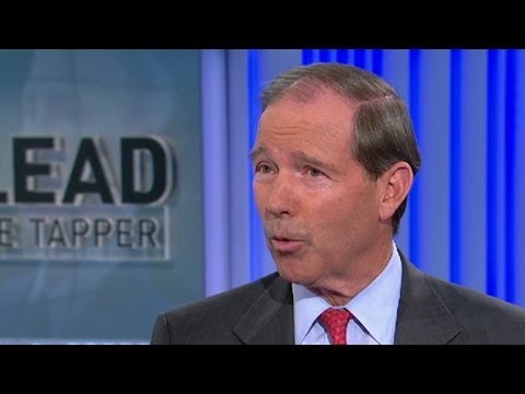Tom Udall still not clear on Obama