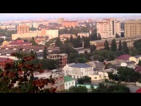знакомства город махачкала