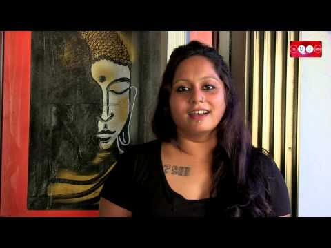 Shefali Alvares || Sings Yeh Dil Hai Nakhrewala || Sneak Peek